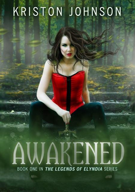 Kriston - Awakened2-2