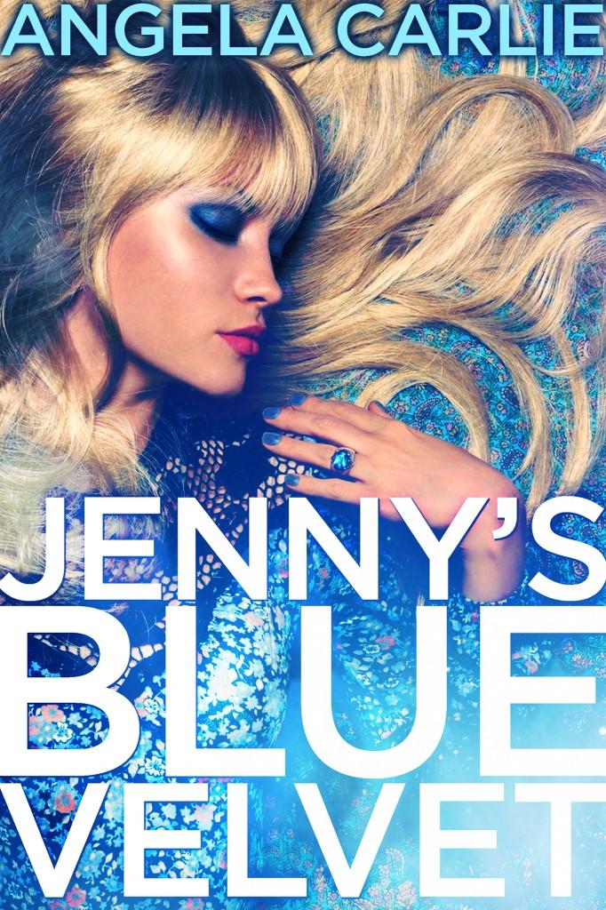 JennyBlue_CVR_MED