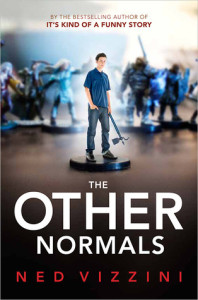 the other normals