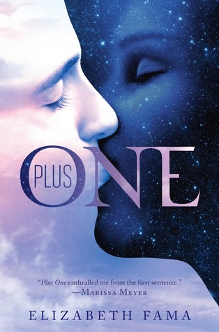 plus_one_cover